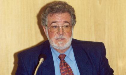 Jesús Ángel Fernández Tresguerres Hernández | Cuadro Médico