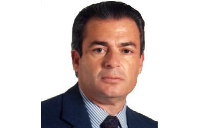 José Manuel Pérez Vázquez | Cuadro Médico - Jose_Manuel_Perez-Vazquez