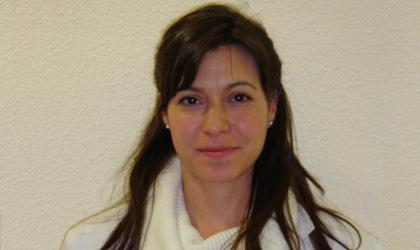 María Elena Martín Garabato | Cuadro Médico - Maria_Elena_Martin_Garabato