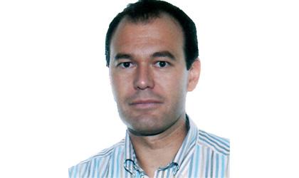 Juan José López Galián | Cuadro Médico - juan_lopez_galian