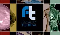 Presentación de la Cátedra extraordinaria de patología de la mama Fundación Tejerina/ UCM