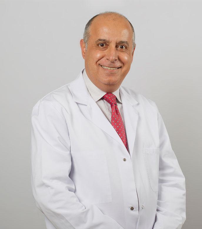 Juan-Paniagua Cuadro Médico Cpm Tejerina