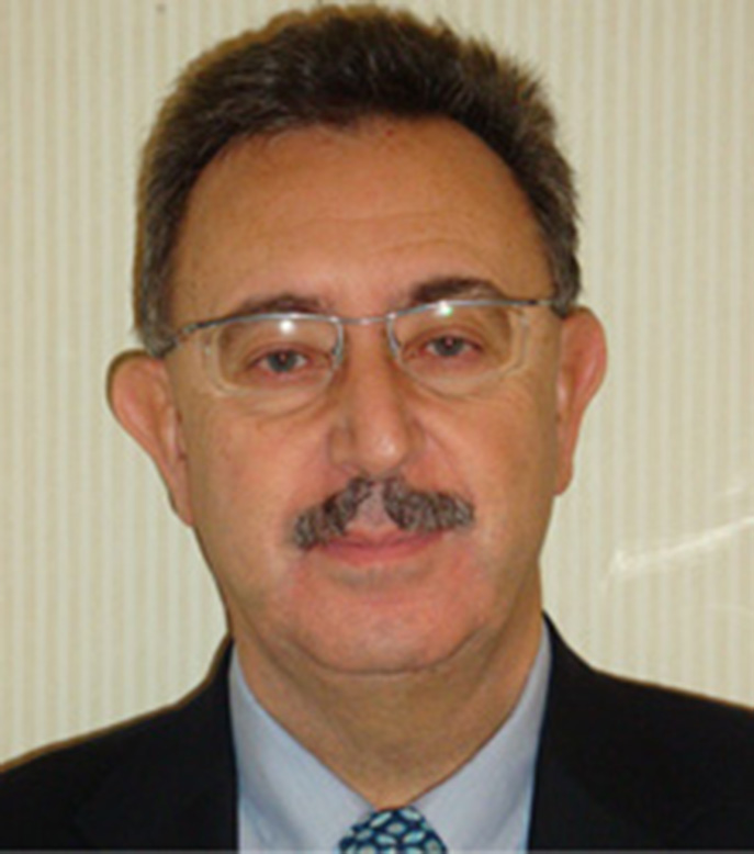 Jaime Sanchez Hernández