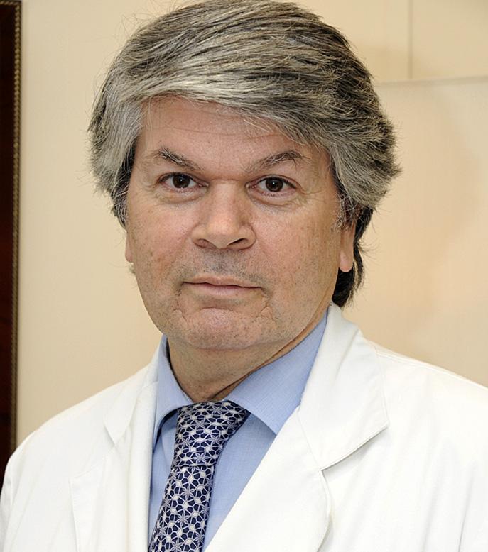 Alfonso Escalonilla García - Patos