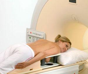 Biopsia RM - Radiologia Intervencionista - CPM Tejerina