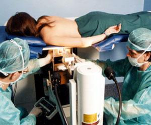CRMI - Radiologia Intervencionista - CPM Tejerina