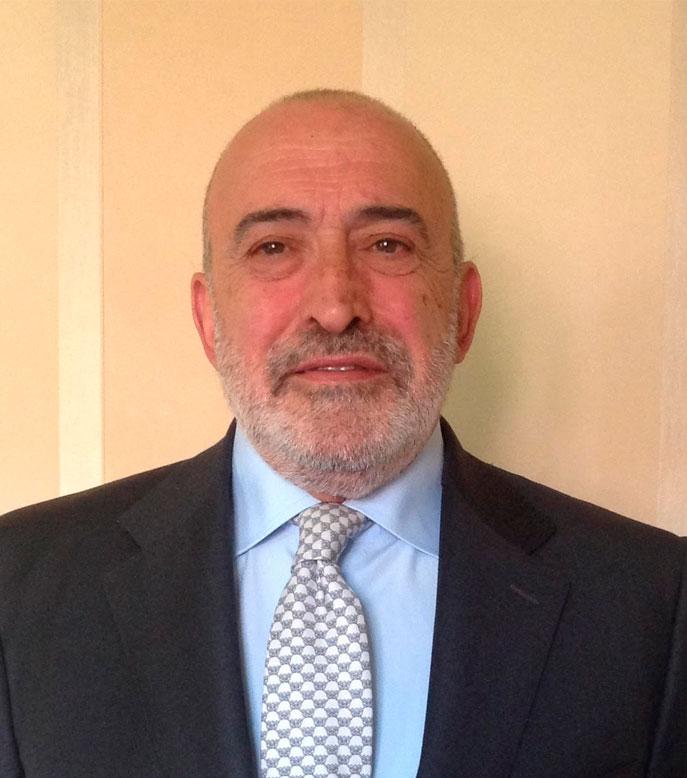 Raúl Lucas Escobar