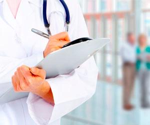 Información médica - Atención al paciente - CPM Tejerina