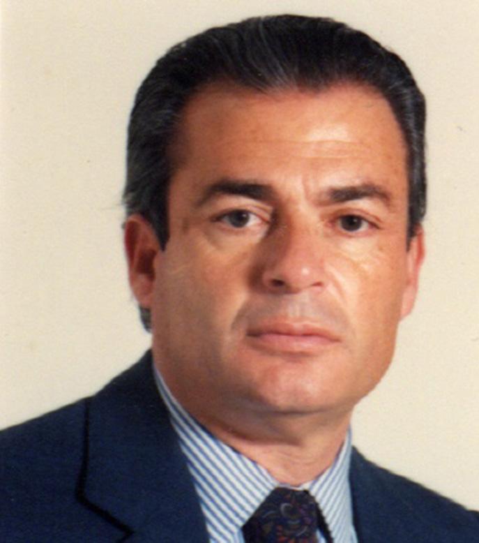 Jose Manuel Pérez