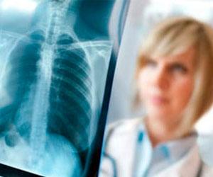 Radiologia General - DIagnostico por imagen - CPM Tejerina
