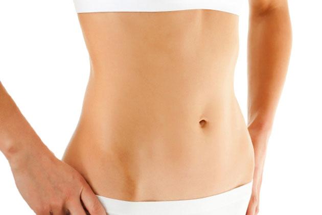 Abdominoplastia Cirugia corporal e intima - Cpm Tejerina