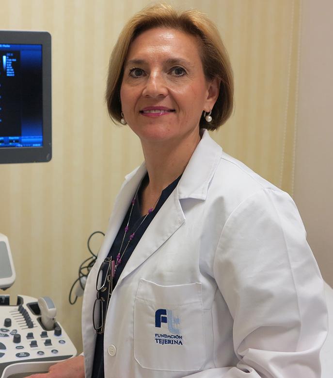 Marisa Herranz