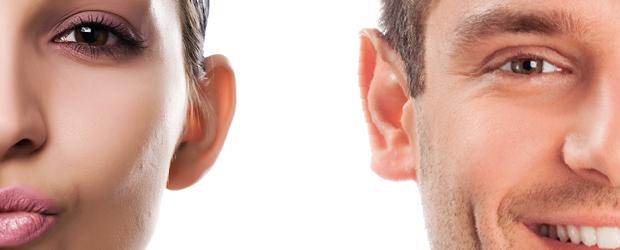 Otoplastia - Orejas - Cirugia facial - Cpm Tejerina