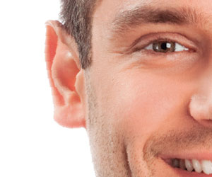 Orejas - Otoplastia - Cirugia Facial - Cpm Tejerina