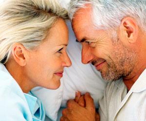 Antienvejecimiento - Cirugia Plastica, Medicina Estetica, Unidad Antienvejecimiento - Cpm Tejerina
