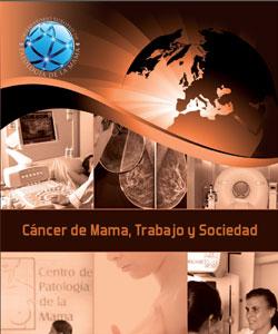 cancermama-trabajo-sociedad publicaciones Fundación Tejerina