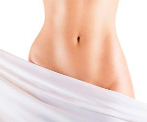 Cirugia Intima femenina - cirugia corporal e intima - Cpm Tejerina