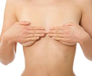 Cirugia Plastica - Cirugia Plastica, Medicina Estetica, Unidad Antienvejecimiento - Cpm Tejerina