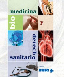 libro biomedicina VII publicaciones Fundación Tejerina