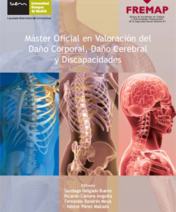 libro vdc publicaciones Fundación Tejerina