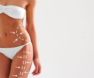 Lipoescultura - cirugia corporal e intima - Cpm Tejerina
