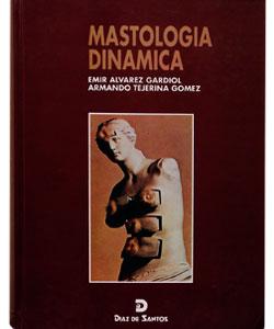 mastologia dinamica publicaciones Fundación Tejerina