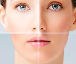 Medicina Estética - Cirugia Plastica, Medicina Estetica, Unidad Antienvejecimiento - Cpm Tejerina
