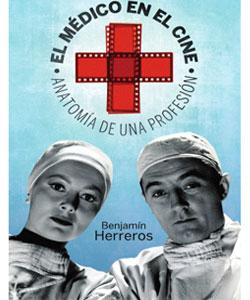 medico en el cine publicaciones Fundación Tejerina