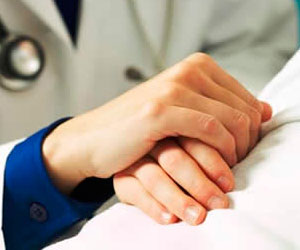 Programa de Seguimiento en pacientes de alto riesgo - Prevencion del cancer de mama - CPM Tejerina