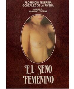 seno femenino publicaciones Fundación Tejerina