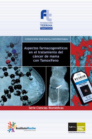 tamoxifeno publicaciones Fundación Tejerina
