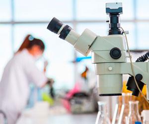 Unidad de Consejo Genetico - Prevencion del cancer de mama - CPM Tejerina