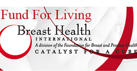 Breast Health International - Noticias CPM Tejerina - Fundacion Tejerina