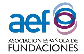 Asociación Española Fundaciones - Noticias - CPM - Fundación Tejerina