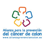 Cancer de colon - Noticias CPM Tejerina - Fundacion Tejerina