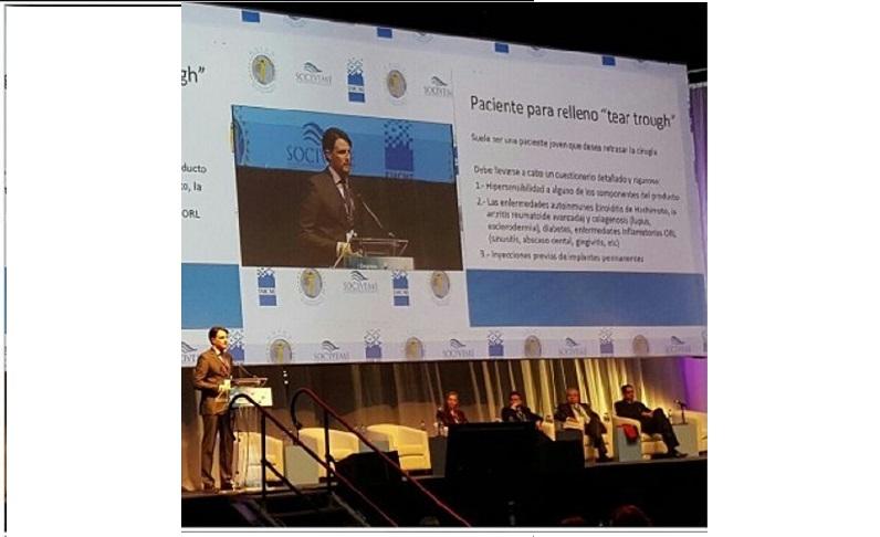 Congreso Panamericano - Noticias - CPM - Fundación Tejerina