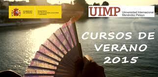 Cursos de Verano 2015 - Noticias - CPM - Fundación Tejerina