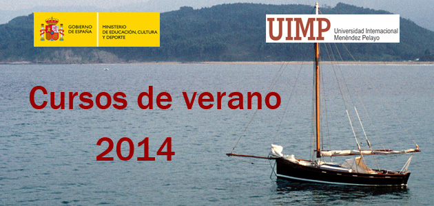 Cursos de Verano 2014 - Noticias CPM Tejerina - Fundacion Tejerina