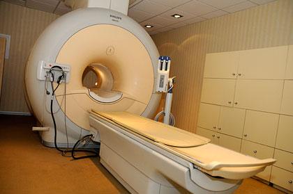 El centro - Centro de Patologia de la Mama - Cpm Tejerina