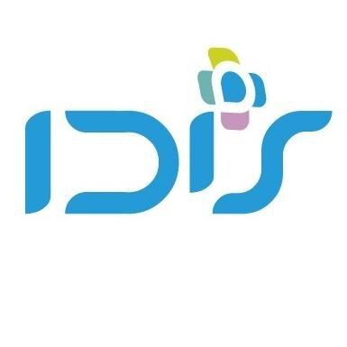 Idis - Noticias CPM Tejerina - Fundacion Tejerina