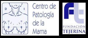 Centro Patología de la Mama