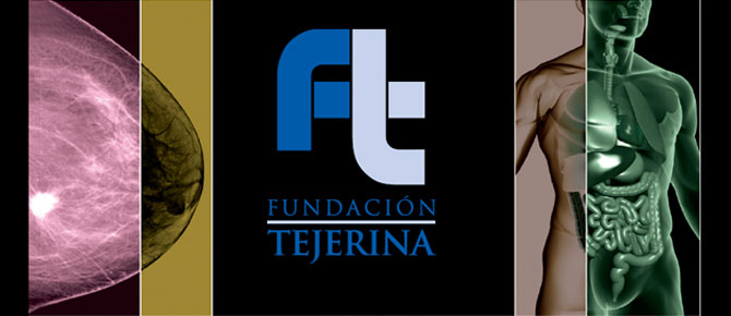 Noticias Fundación Tejerina - CPM Tejerina