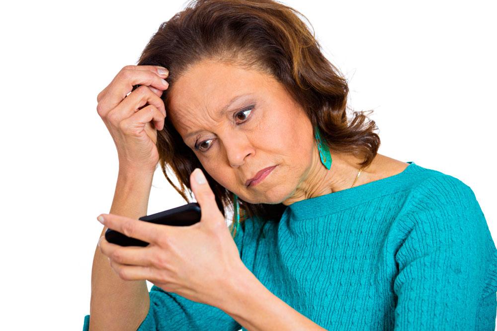 Prevencion de la caida del pelo - Informacion medica - atencion al paciente - Cpm Tejerina