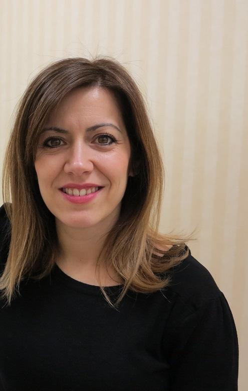 Silvia Balaguer Gómez